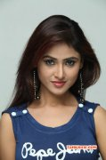 Sony Charishta Tamil Movie Actress Dec 2014 Pics 7244