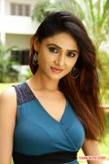 Tamil Actress Sony Charishta Photos 2413