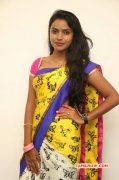 Latest Albums South Actress Soumya 8774