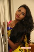 New Photos Soumya Cinema Actress 3039