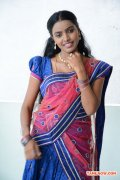 Tamil Actress Soumya 1569
