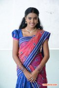Tamil Actress Soumya 7259