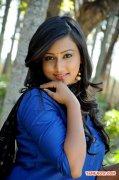 Tamil Actress Spoorthi 4367