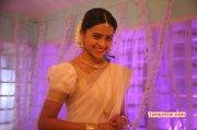 2014 Pic Sri Divya Cinema Actress 2477