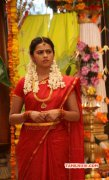 2014 Picture Movie Actress Sri Divya 5455