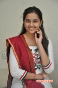 2015 Album Cinema Actress Sri Divya 9673