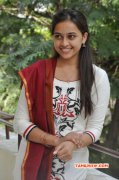 2015 Albums Cinema Actress Sri Divya 8007