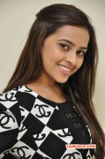 2015 Galleries Sri Divya Tamil Heroine 6319