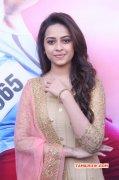 2015 Photos Sri Divya Cinema Actress 7218