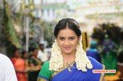 2015 Pics Sri Divya Heroine 7055