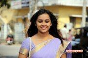 2015 Wallpapers Sri Divya Movie Actress 9347