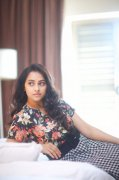2020 Still Sri Divya Heroine 6361