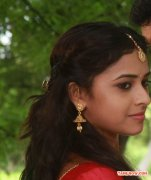 Actress Sri Divya 1717