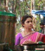 Actress Sri Divya 3504