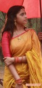 Actress Sri Divya 8021