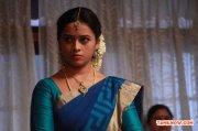Actress Sri Divya Photos 1556