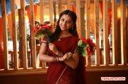 Actress Sri Divya Stills 3149