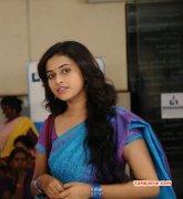 Apr 2015 Galleries Cinema Actress Sri Divya 9604