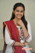 Apr 2015 Galleries Movie Actress Sri Divya 1587