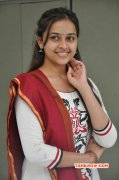 Apr 2015 Gallery Heroine Sri Divya 6358