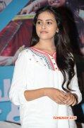 Cinema Actress Sri Divya Images 8682