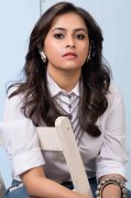 Cinema Actress Sri Divya Latest Pic 4176