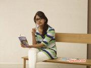 Cinema Actress Sri Divya Recent Pictures 6104