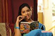 Heroine Sri Divya Latest Photos 7705