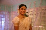 Heroine Sri Divya Nov 2014 Gallery 5734