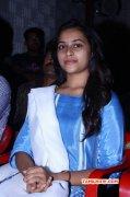 Indian Actress Sri Divya Latest Picture 4097
