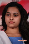 Indian Actress Sri Divya New Wallpaper 7525