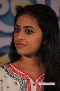 Indian Actress Sri Divya Recent Album 1393