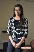Indian Actress Sri Divya Recent Albums 2880
