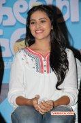 Jan 2016 Picture Sri Divya Tamil Actress 1371
