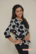 Jun 2015 Photos Sri Divya Indian Actress 8646