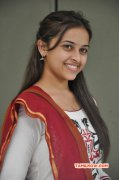 Latest Album Tamil Movie Actress Sri Divya 980