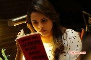Latest Gallery Sri Divya South Actress 2520
