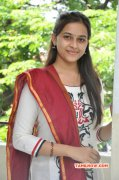 Latest Image South Actress Sri Divya 4832