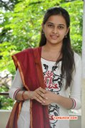 Latest Photos Cinema Actress Sri Divya 5895