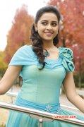 Latest Picture Sri Divya Tamil Movie Actress 6305