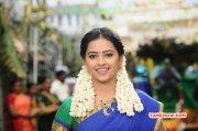 Latest Pictures Sri Divya 7325