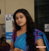 Latest Stills Sri Divya Actress 7365