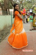 Movie Actress Sri Divya Picture 4910