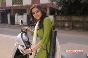 New Albums Indian Actress Sri Divya 6708