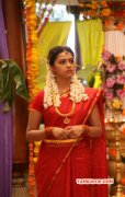 New Galleries Movie Actress Sri Divya 559