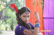 New Galleries Sri Divya Movie Actress 4258