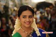 New Galleries Sri Divya Tamil Actress 1862