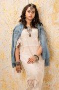 New Image Tamil Actress Sri Divya 8907