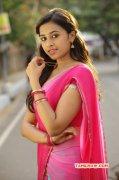 New Photo Movie Actress Sri Divya 8748