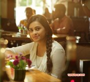 New Pic Tamil Heroine Sri Divya 6483